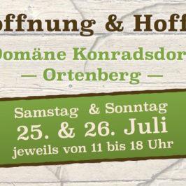 Hofladen-Eroffnungfest 2015