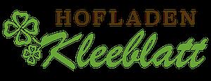 hofladenkleeblatt.de