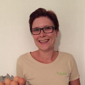 Sabine Görnert Hofladen-Kleeblatt