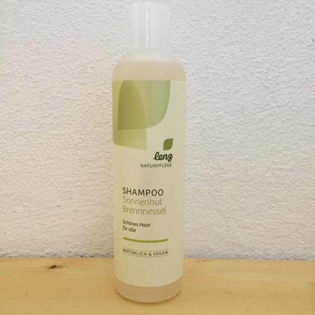 Lenz_naturpflege_ Shampoo2