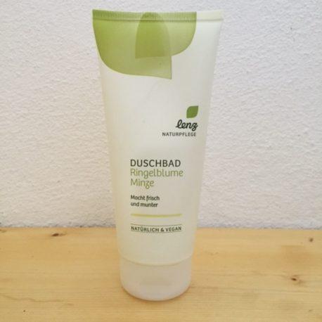 Lenz_naturpflege_Lenz_naturpflege_ Duschbad