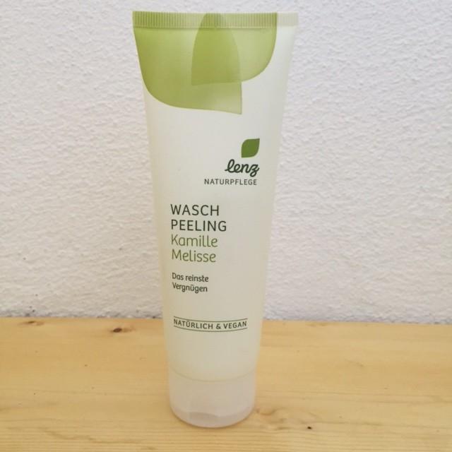 Lenz_naturpflege_Wasch-Peeling