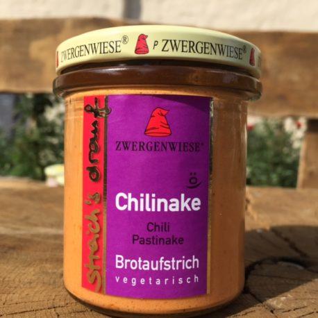 ZW_Brotaufstrich_Chilinake