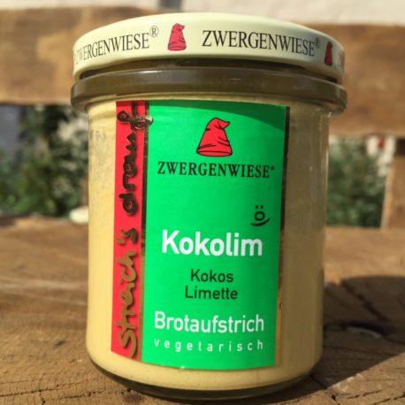 ZW_Brotaufstrich_Kokolim