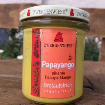 ZW_Brotaufstrich_Papayango