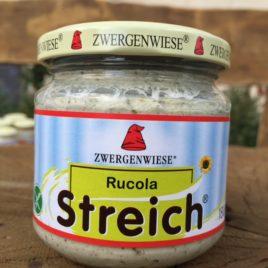 ZW_Brotaufstrich_Rucola-Streich
