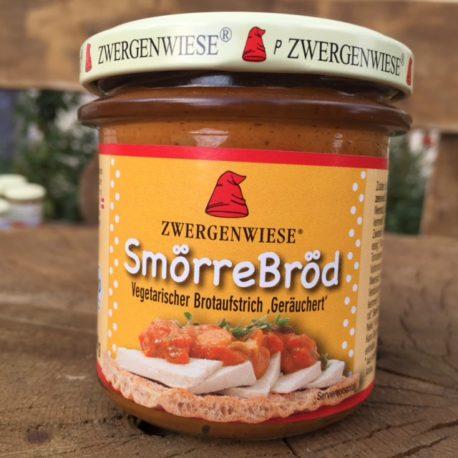 ZW_Brotaufstrich_Smörre-Bröd