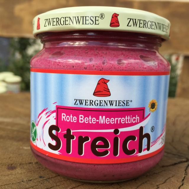 ZW_Brotaufstrich_Rote-Beete-Streich