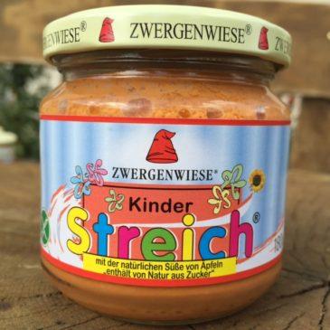 ZW_Brotaufstrich_Kinder-Streich