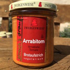 ZW_Brotaufstrich_ Arrabitom