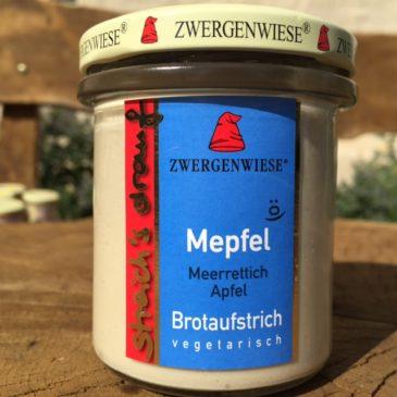 ZW_Brotaufstrich_ Mepfel