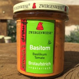 ZW_Brotaufstrich_ Basitom