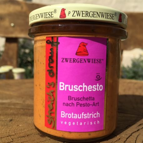 ZW_Brotaufstrich_Bruchesto