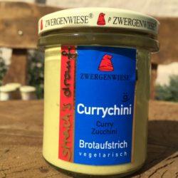 ZW_Brotaufstrich_Currychini