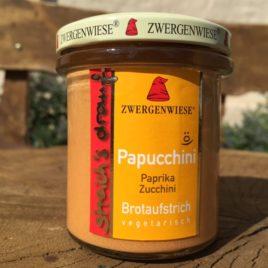 ZW_Brotaufstrich_Papucchini