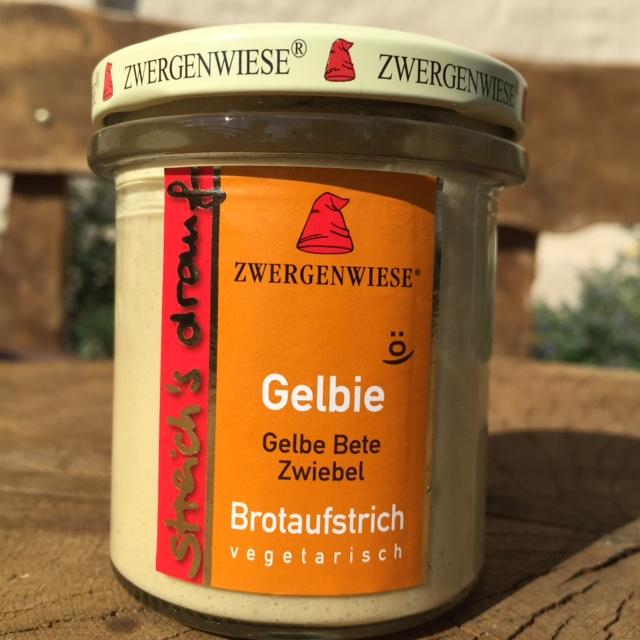 ZW_Brotaufstrich_Gelbie