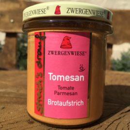 ZW_Brotaufstrich_Tomesan