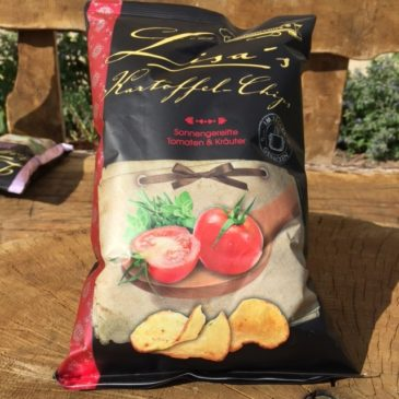 lisa-chips_tomate_kräuter