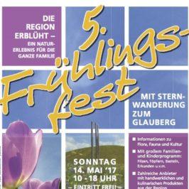 5. fruehlingsfest 2017