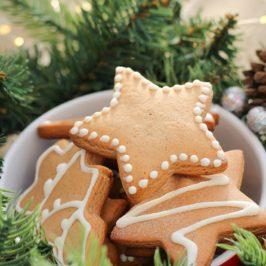 Weihnacht und Silvester