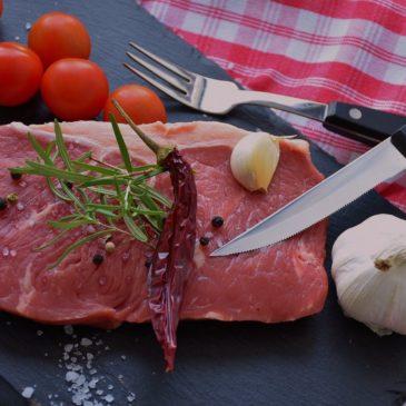 Für das Festessen zu Ostern: Bio-Rindfleisch direkt ab Hof – jetzt vorbestellen!